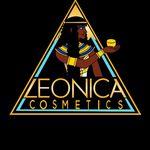 Leonica Cosmetics