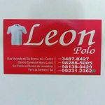 Leon Polo Fsa