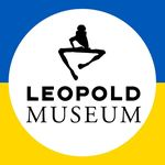 Leopold Museum-Privatstiftung
