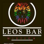 Orlando Fuentes. Leos Bar