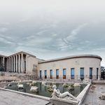 Amis du Musée d'Art moderne