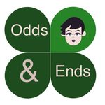 Odds & Ends Marietta