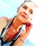 Jehanne   Blog & Beauty Party