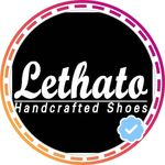 Lethato - Handcrafted Shoes