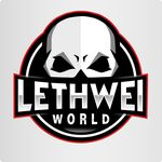 LETHWEI WORLD