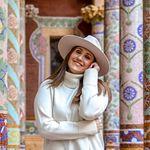 Courtney San Diego+Travel blog