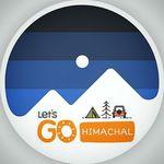 LetsGoHimachal (चलो हिमाचल)