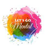 Let's go mental.ke