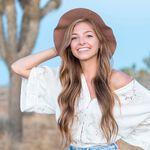 Emily Meador, RDN
