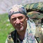Лев Мельниченко