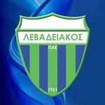 levadiakos_news