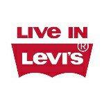 Levi's® Indonesia