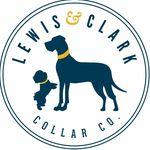 Lewis & Clark Collar Co.
