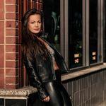 Lexie Leather
