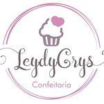 Leydy Crys Confeitaria
