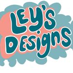 Ley's Designs🧗♀️