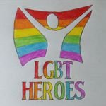 Emma   LGBT.Heroes