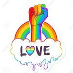 Pride   lgbtqia   Queer