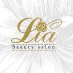 lia_beauty_salon_1