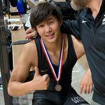 Liam Pheng