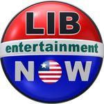Lib Entertainment Now