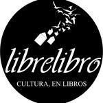 Librería Librelibro