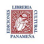 Librería Cultural Panameña