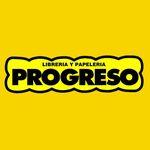 Libreria Progreso