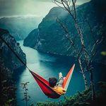 LifeForExplore || Travel