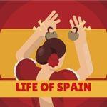 Spain - España