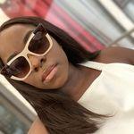 Lexy Boahene   Content Creator