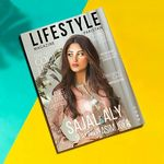 Lifestyle Pakistan