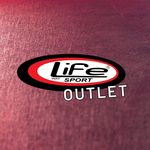 LIFE WAY SPORT | OUTLET
