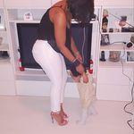 Amy-Lýnn O. 🎀