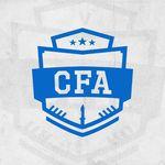 Liga CFA
