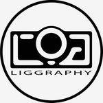 LIGGRAPHY