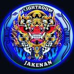 Lr.Jakenan   | support 5K