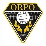 OrPo Volley