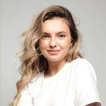 Lilia Mullakhmetova