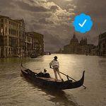 I like Venice