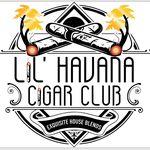 LiL Havana Cigar Club