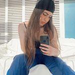 Lina Bouab                   👁