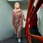 Lilik Hulwatun Nimah