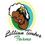 Lillian Timber Farms Inc.