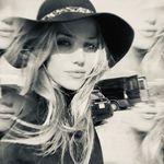 Lilly Keys 🗝