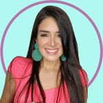 Lilly Gluten-Free|Health Coach
