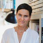 Anja Akkermann