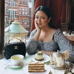 Lilo | London Food Blogger 👸🏻