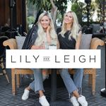 Amber Lily & Samantha Leigh