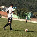Mauricio Eduardo